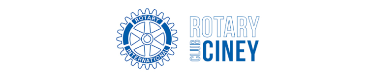 Rotary Ciney