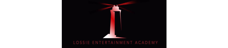 LOSSIE ENTERTAINMENT ACADEMY