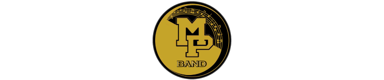 Monroe Band Booster Association