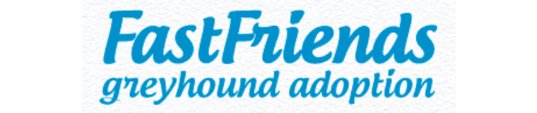 FastFriends Greyhound Adoption of California, Inc.