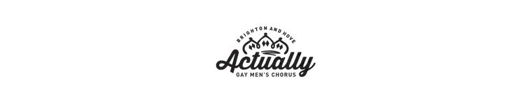 Actually Gay Mens Chorus
