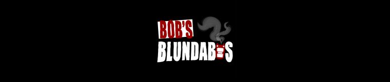 BlundaBus