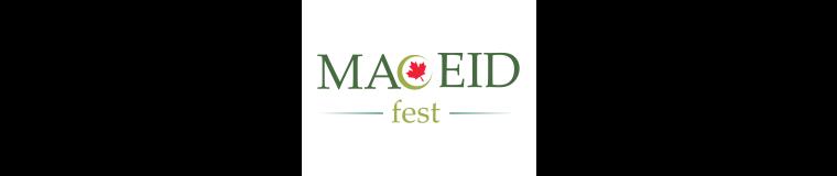 MAC Edmonton