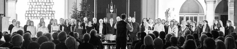 Eclipse Choir