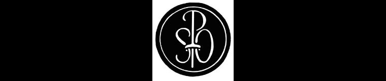 Sheffield Philharmonic Orchestra present