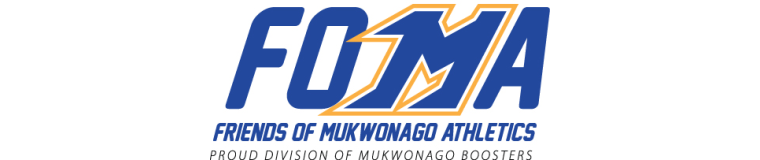 Friends of Mukwonago Athletics - FOMA