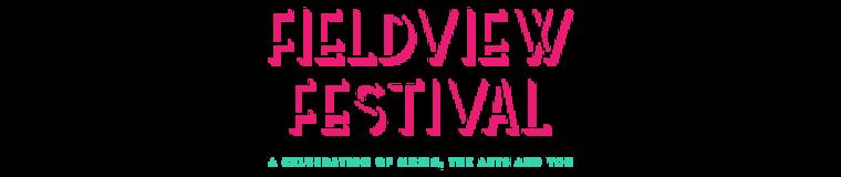 Fieldview Festival