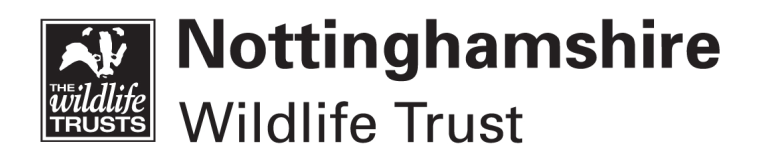 Nottinghamshire Wildlife Trust