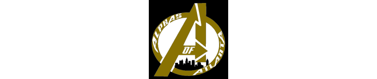 Alphas of Atlanta