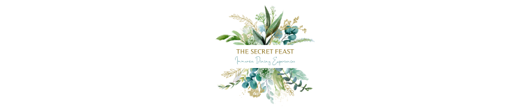 The Secret Feast