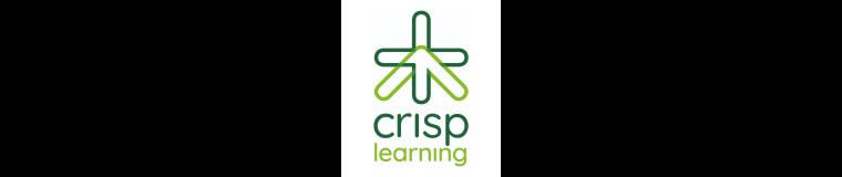 Crisp Learning