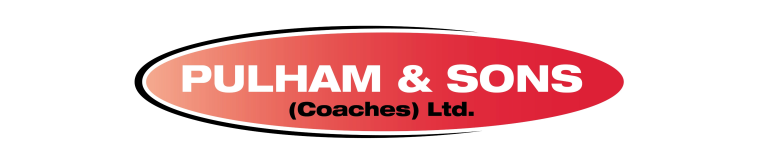 Pulham & Sons (Coaches) Ltd