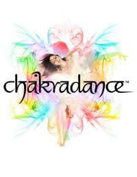 Chakradance™ with Femke ~ 9 week Awakening Cycle image