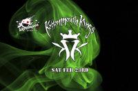 Kottonmouth Kings! image