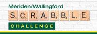 Meriden/Wallingford Scrabble Challenge image