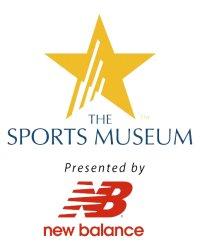 The Sports Museum Public Tour Admission 2 image