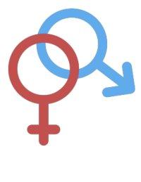 """Twilight Talk """"Let's Talk About Gender"""" image"""