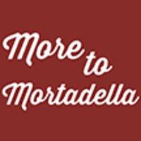 'More to Mortadella' Tour image
