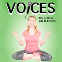 Voices image
