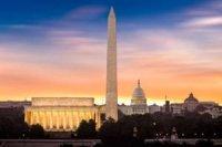 Washington, DC, Superforecasting Workshop image