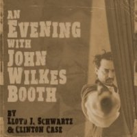 An Evening With John Wilkes Booth image