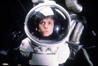 Alien 40th Anniversary Screening image