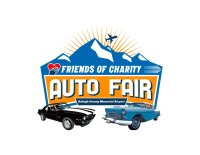 2020 Friends of Charity Auto Fair image