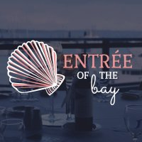 Entree of the Bay image