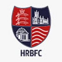 Season Tickets December to end of season - Hampton & Richmond Borough FC image