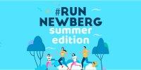 Run Newberg Summer Edition image