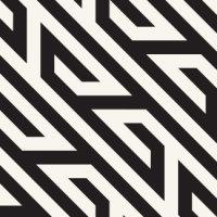 Urban World Black + White Party image