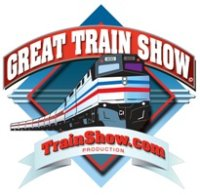 Great Train Show - Pomona, CA image