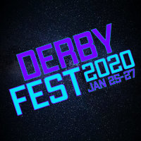 Derby Fest 2020 image