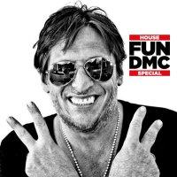 FUN DMC - House Special with Brandon Block image