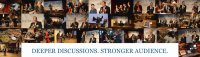 Beryl Elites 3rd Annual Alternative Investment Conference image