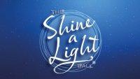 The Shine A Light Ball 2021 image