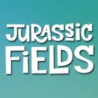 Jurassic Fields Music Festival 2019 image