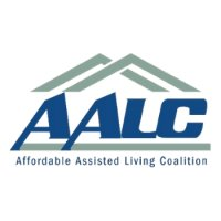 2019 AALC Conference - Woodridge, IL image