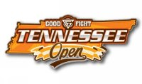 GOOD FIGHT: Tennessee Open image