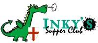 Inky's Supper Club image