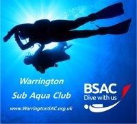 Ocean Diver Course image