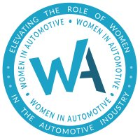 Women In Automotive Conference June 2019 image