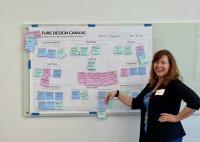 May 14, 2021 Culture Design Masterclass image