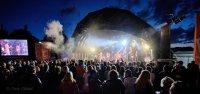 Alresford Music Festival 2020 image