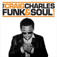 CRAIG CHARLES FUNK AND SOUL CLUB-SUPPORT-REPRO JAM image