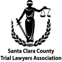 2018 Judges' Night image