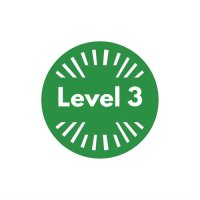 Level 3 Lindy Hop Course (6 weeks) image