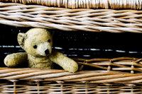 Teddy Bears Picnic image