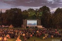The Adventure Travel Film Festival London 2018 image
