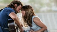A Star is Born Drive-in at Leopardstown Racecourse image
